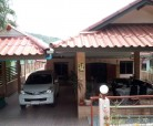 Appt 1.99 Mil Sattahip Single house