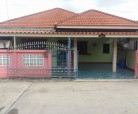 Appt.1.8M single house,Sahapat(2)